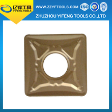High quality china cutting tools carbide turning inserts SCMT