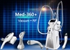 /product-gs/med-360-2015-hot-sell-skin-care-manufacturers-apparatus-for-facial-massage-vacuum-power-lifting-60379325636.html