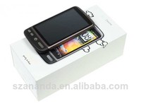 Original cell phone bestseller g7,cell phone 5mp camera,desire
