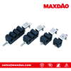 single hole cable clamp single type feeder clamp suppliers