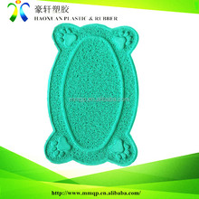 dog pet supply products & accessories cat litter urinal mat