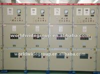 High Voltage Withdrawable Power Distribution Board