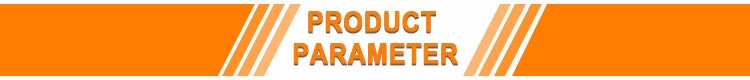 product-payamenter.jpg