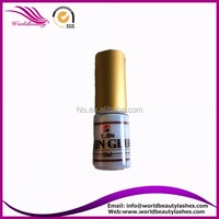 best sell skin glue for eyebrown extension
