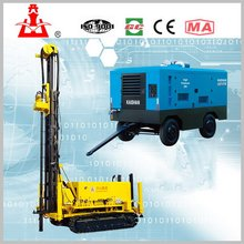 New hot sale small model water well drill rig