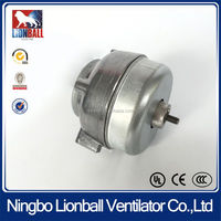With 35 years experience Single foot unit bearing sale drink dispenser motor