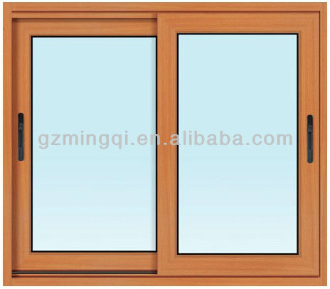 Sliding glass window images galleries for Simple design of window