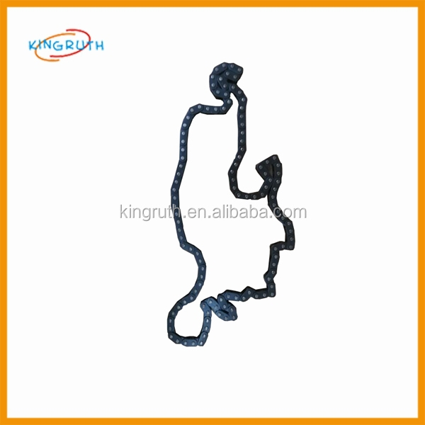 43 47 49cc Motard Mini GP ATV Pocket Bike Chain