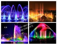 chinese designed and constructed outdoor dancing water fountain feature outdoor use for squres,parks,resorts