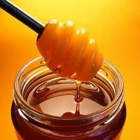Greek thyme honey the best there is!