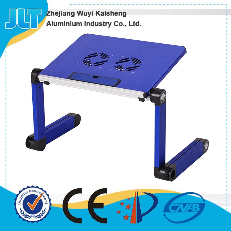 Altura y ngulo ajustable peque a mesa para ordenador port til de escritorio para los ni os - Mesa para ordenador portatil ...