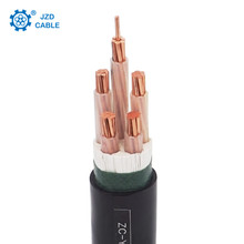 3 core 1.5mm cable price With Professional Technical Support