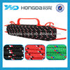 3/8 inch diamond braided pp rope