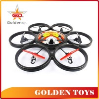 Wholesale flexibly 3D flip remote control drone with camera hd