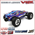 Newest design high quality rc car frames,2014 rc upgrad brushless rc truck