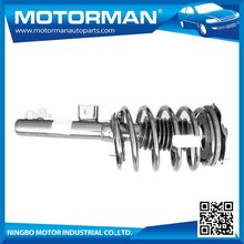 High quality off road shocks and springs