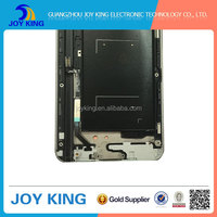 Good price for samsung galaxy note3 n9000 lcd display with full test