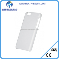 new arrival 3D sublimation phone case for Iphone 5C