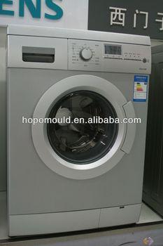 rubber stopper washing machine
