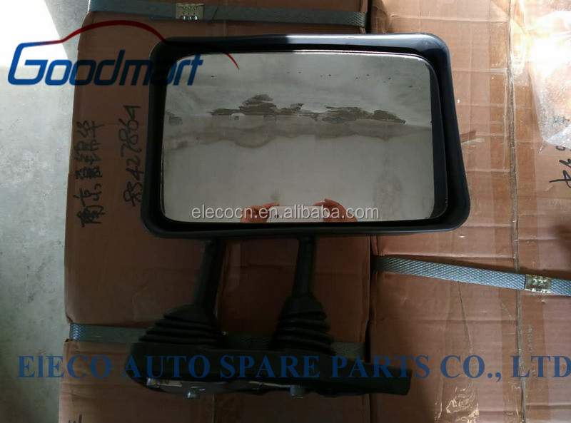 Iveco back short arm mirror 93936852 93936853 for daily 96