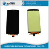 100% original,For lg google nexus 5 lcd screen replacement