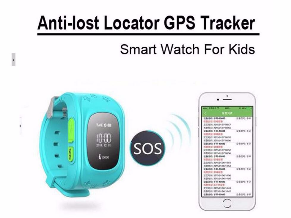 2017 Q50 gps smartwatch for kids,kids smartwatch 2017 Q50