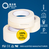 Uv resistant automotive jumbo roll Masking Tape