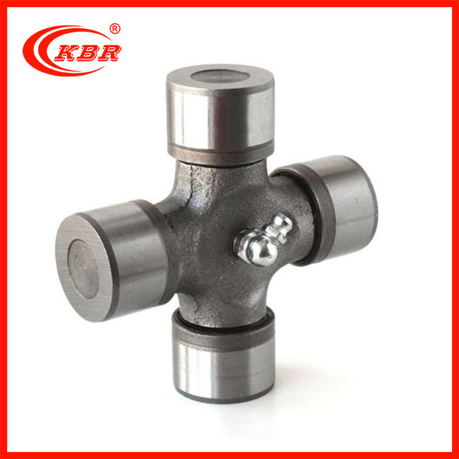 1311 KBR Hot Product <strong>U</strong>-Joint of PTO Shafts for Agricultural Tractors Made with Good Price