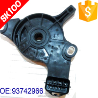 93742966 SKTOO Position switch