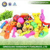 Cartoon Squeaky Latex Dogs Toys Wholesale Pet Toys Pet Products Wholesale Toy