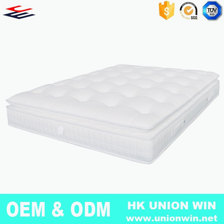 China buy concave comfort zone concave mattress sleep