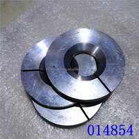 TOOL ASSY;LAPPING;CHK VLV;INTN for ultra high pressure water jet cutting machine parts with good price