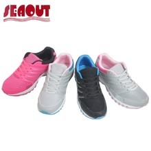2016 New Supply Summer Colorful Sports Shoe