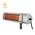 Bluetooth control Smart infrared patio heaters