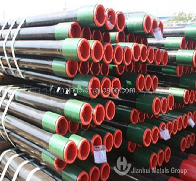 Hot sale pipe carbon seamless steel