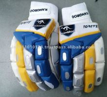 Customized Cricket Batting Gloves