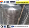 High Quality Electro Galvanized Welded Wire Mesh Fencing