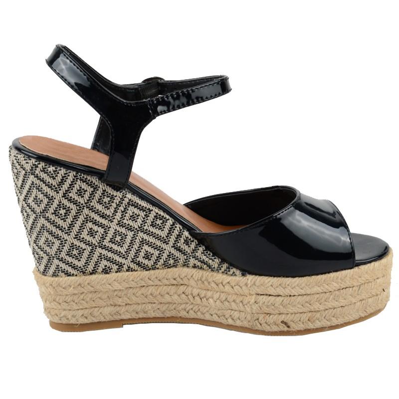 design gift cheap platform shoes