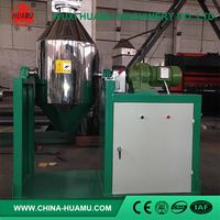 China supplier high-ranking animal feed mixers for sale