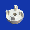 Mechanical Parts CNC Parts