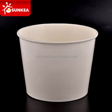 32oz fast food take away wholesale paper printing fried chicken box
