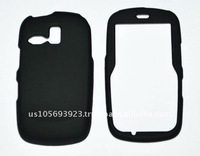 Mesh combo case with dream net/Mesh hybrid case for Samsung Freeform link/R350/R351