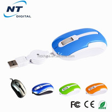 cheap wired usb optical pen mouse