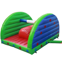 Inflatable Slide Kid Child Children Playground High Quality At Factory Price