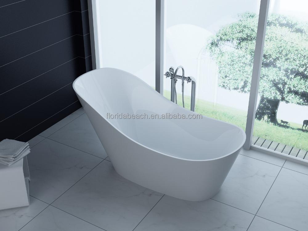 Acrylic Japanese Soaking Tub. Medium Size Of Bath Tubs Within Lovely ...