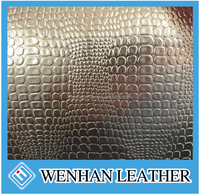 New Product Waterproof Anti Tearable Embossed