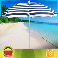 Alibaba express china promotional beach umbrella best selling products in dubai