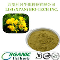 China Manufacturer supplies Natural herb extract Chinese Honeylocust Fruit Extract