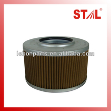 EX 3501403 air filter filter paper from usa