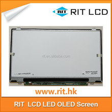 Wholesale laptop lcd replacement 14.0 LP140WH8 (TL)(A1) for macbook parts
